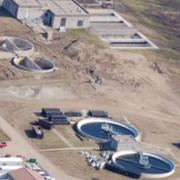 Medway Wastewater Treatment Plant Expansion