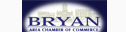 Bryan Area Chamber of Commerce