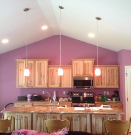 Residential Home – Defiance, OH