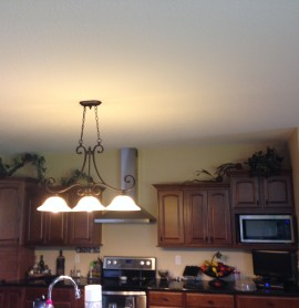 Residential Home – Bryan, OH