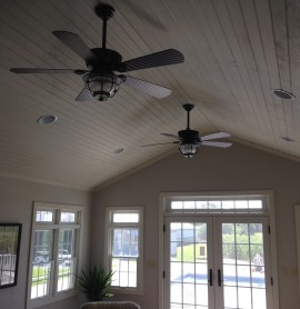 Residential Home – Stryker, OH